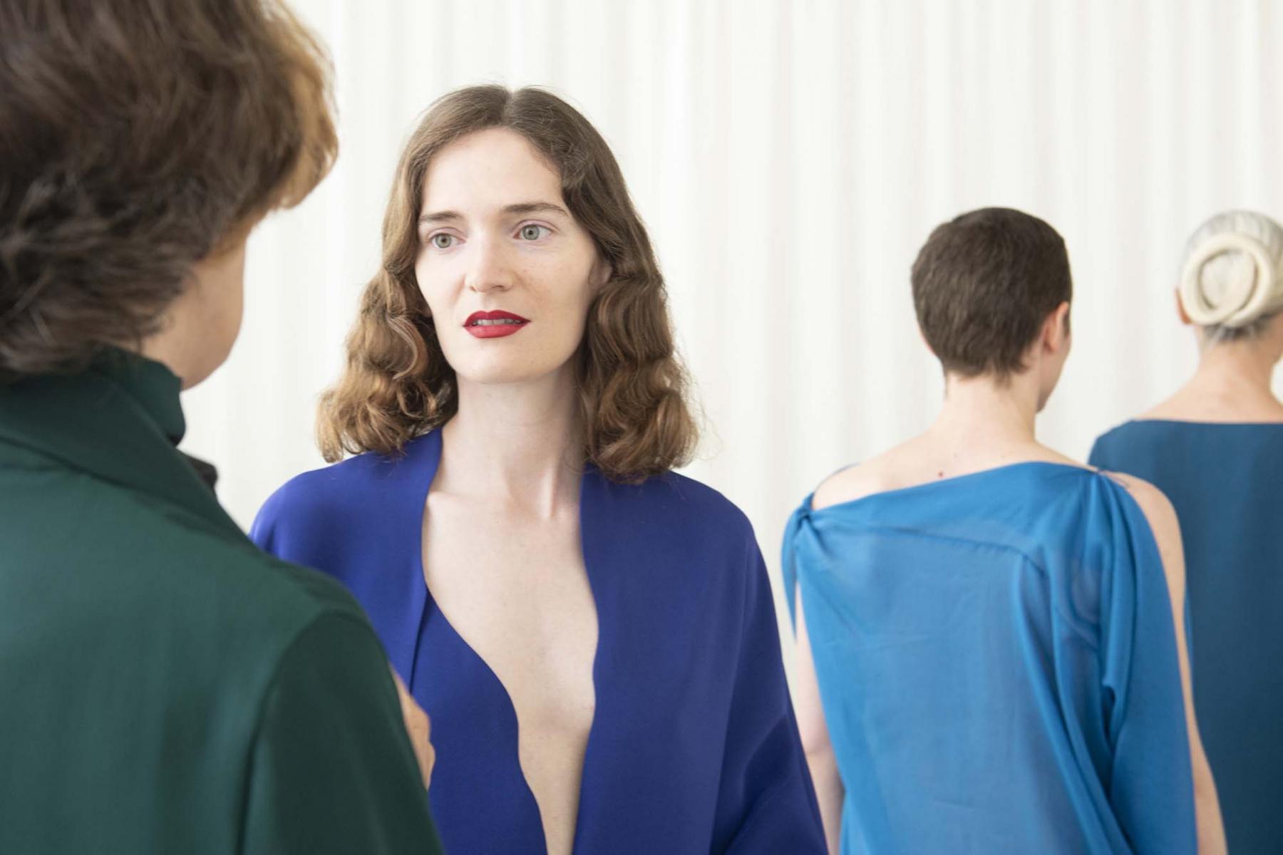 Adeline-André-Haute-couture-Automne-Hiver-2019-20-10