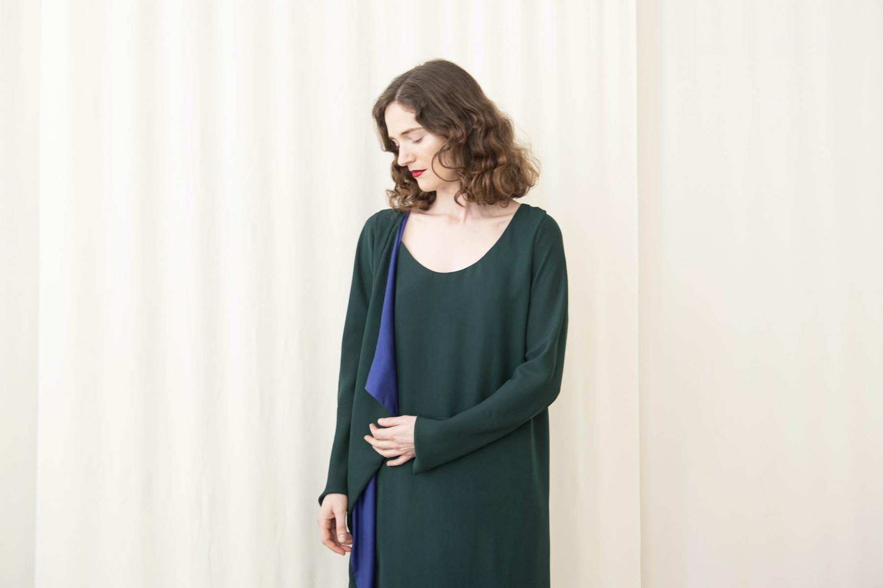 Adeline-André-Haute-couture-Automne-Hiver-2019-20-18