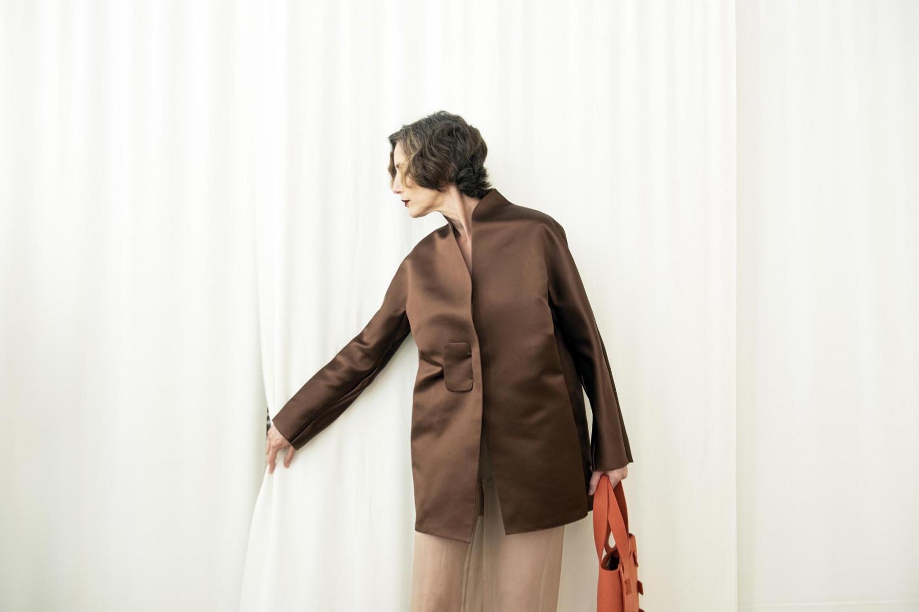Adeline-André-Haute-couture-Automne-Hiver-2019-20-2