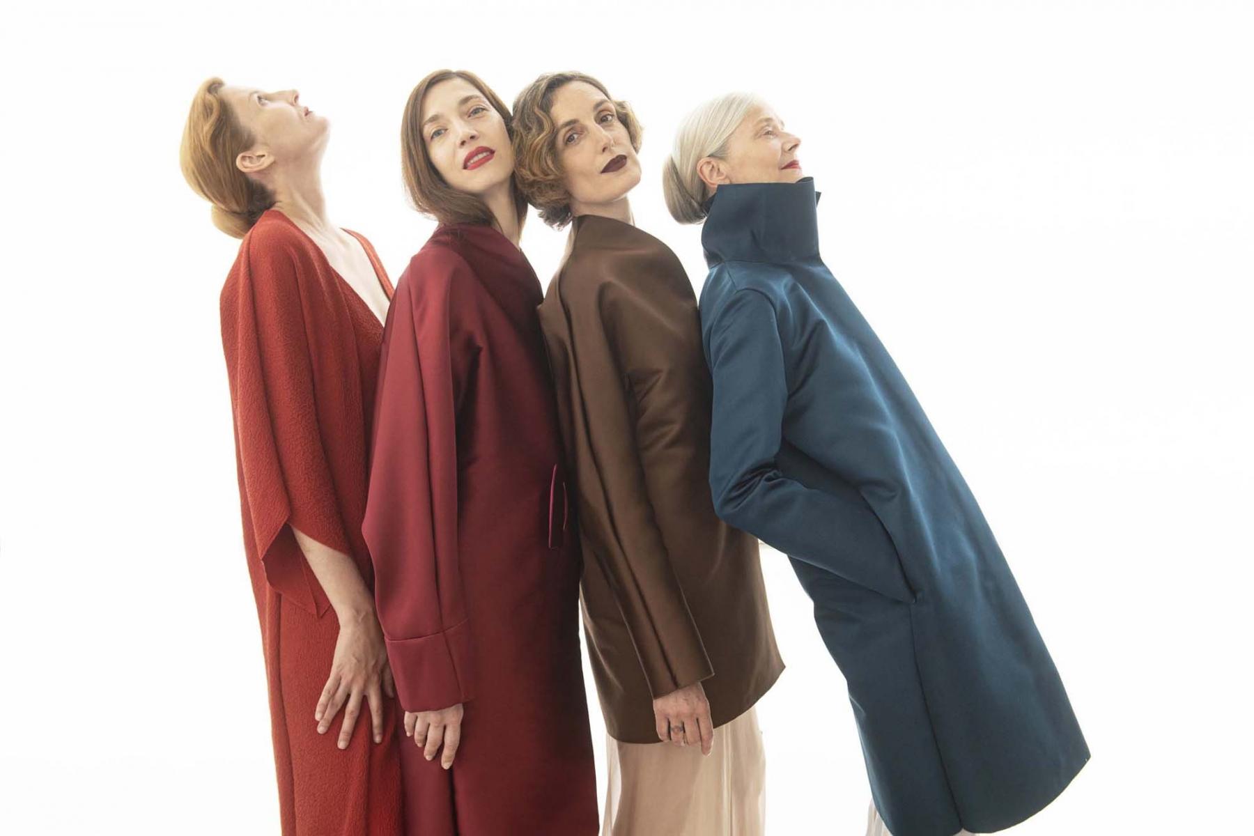 Adeline-André-Haute-couture-Automne-Hiver-2019-20-7