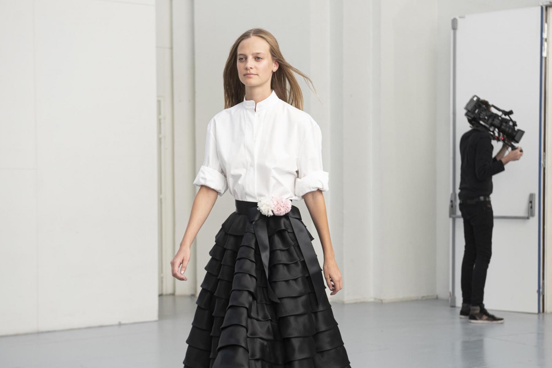 Alexandre-Vauthier-Haute-couture-Automne-Hiver-2019-20-11