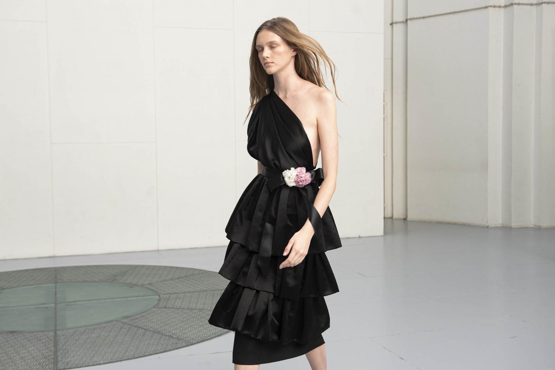 Alexandre-Vauthier-Haute-couture-Automne-Hiver-2019-20-13