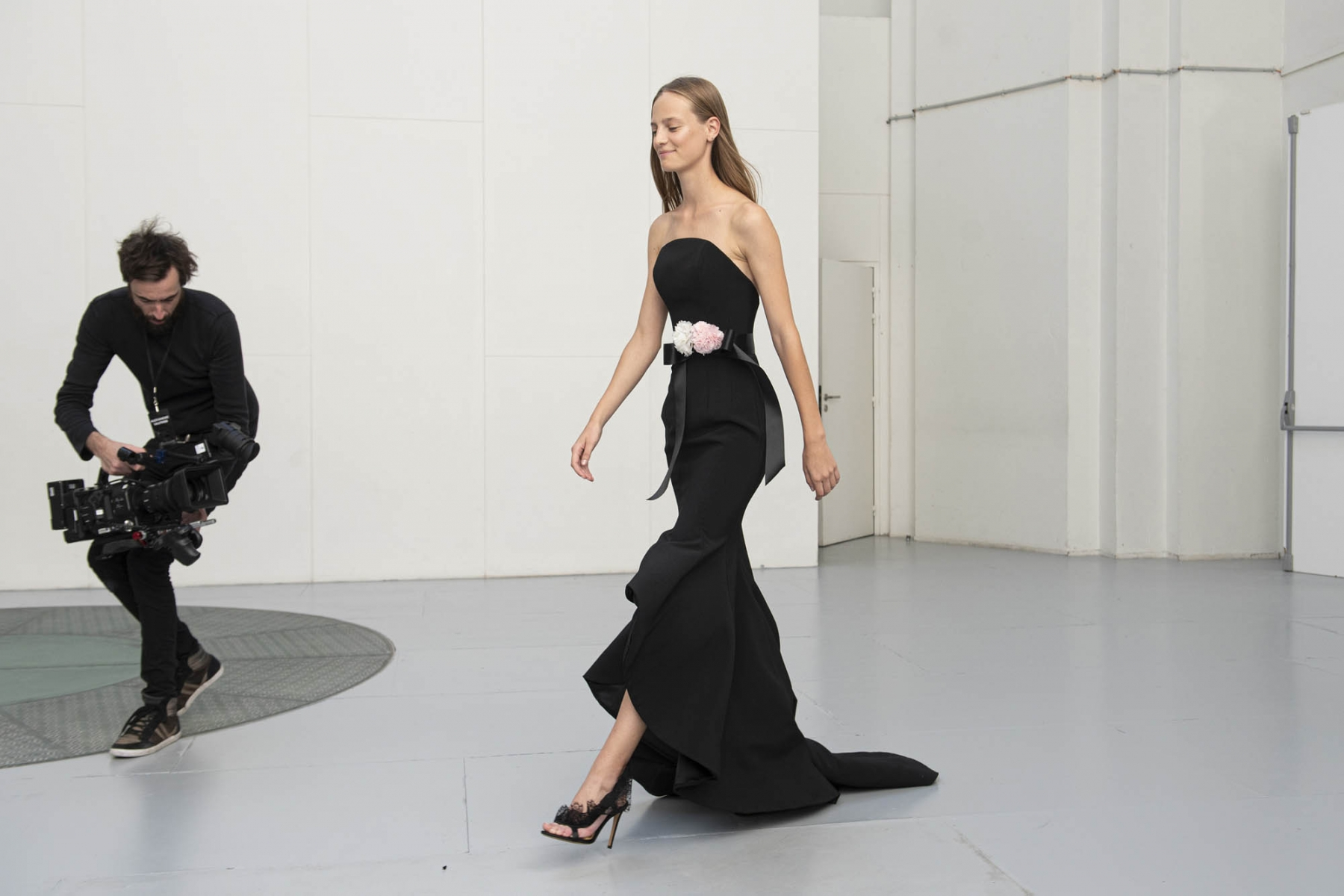Alexandre-Vauthier-Haute-couture-Automne-Hiver-2019-20-16