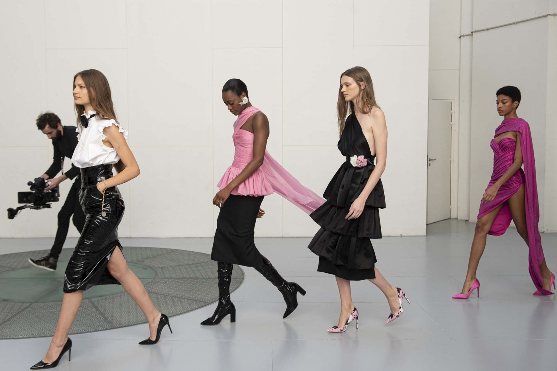 Alexandre-Vauthier-Haute-couture-Automne-Hiver-2019-20-18