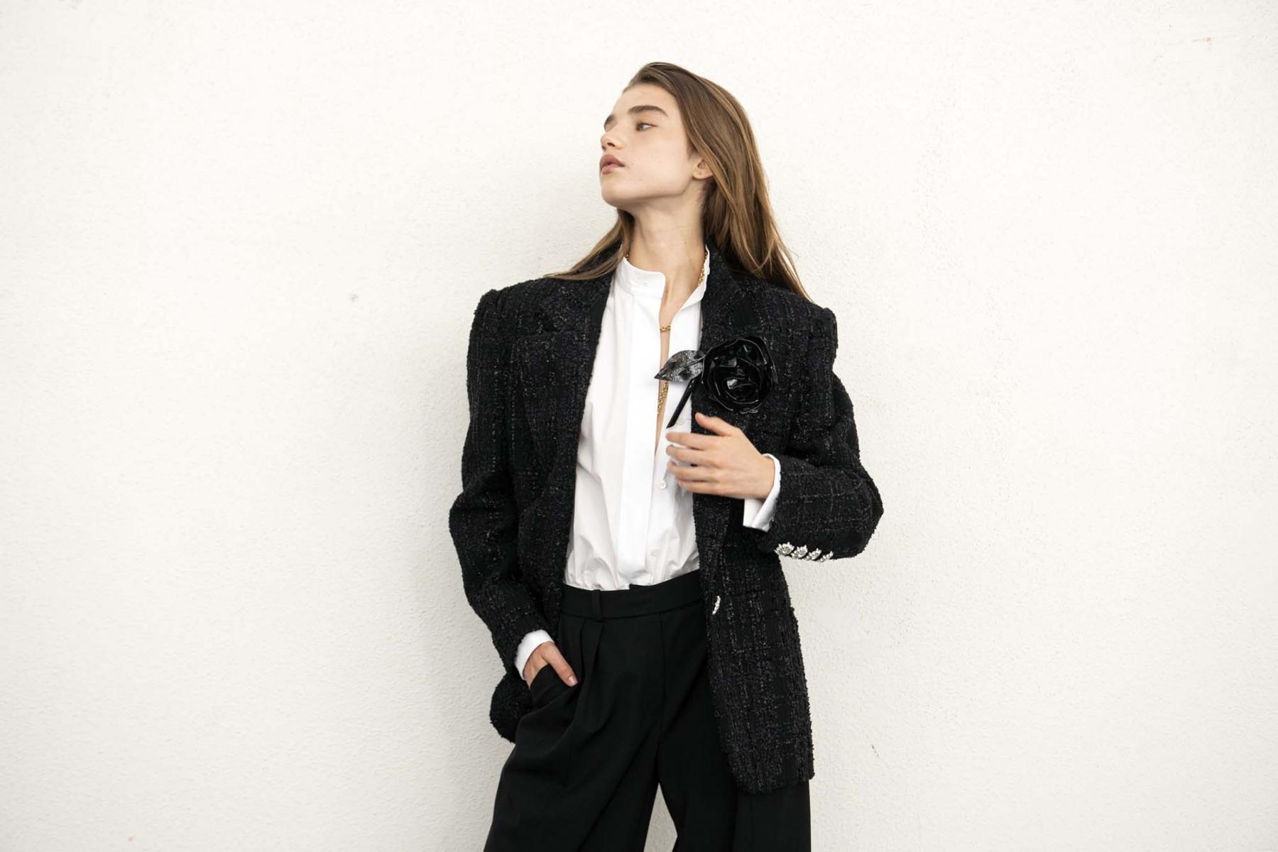 Alexandre-Vauthier-Haute-couture-Automne-Hiver-2019-20-7