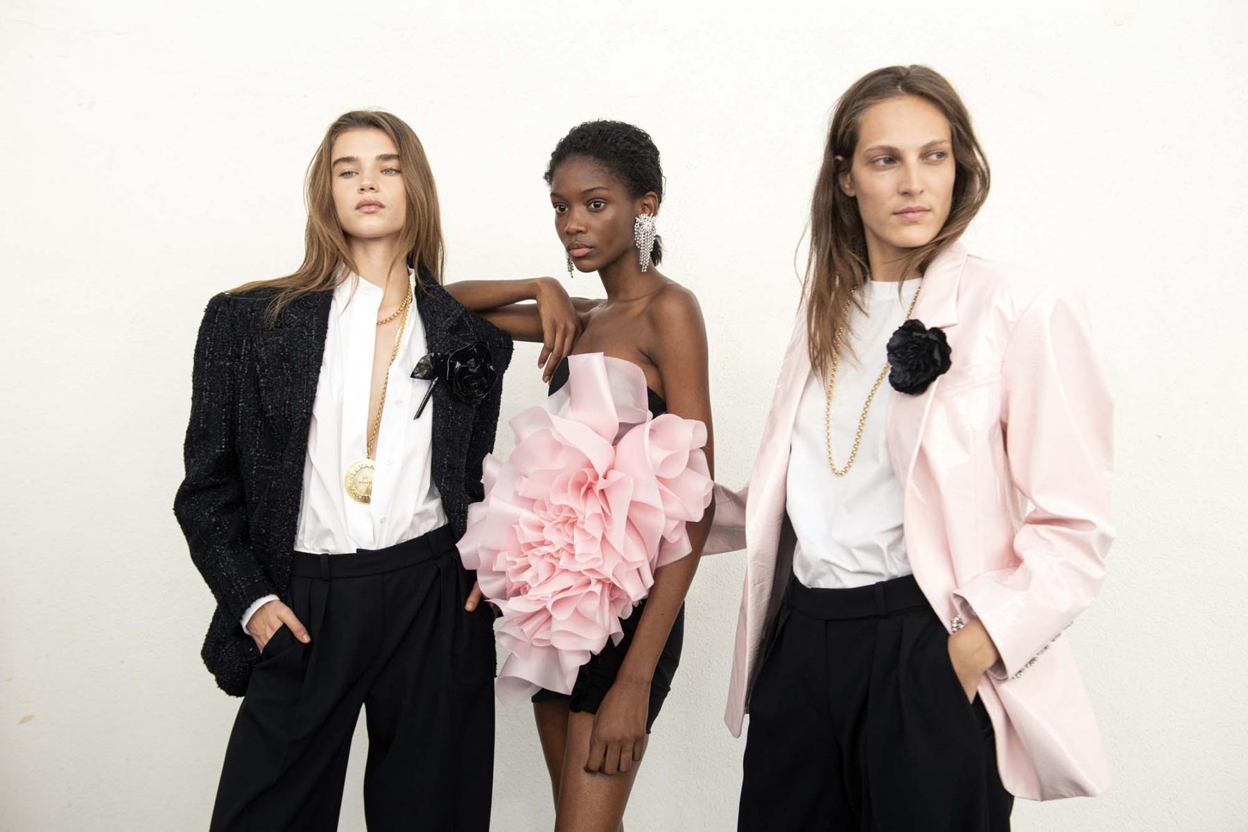 Alexandre-Vauthier-Haute-couture-Automne-Hiver-2019-20-8