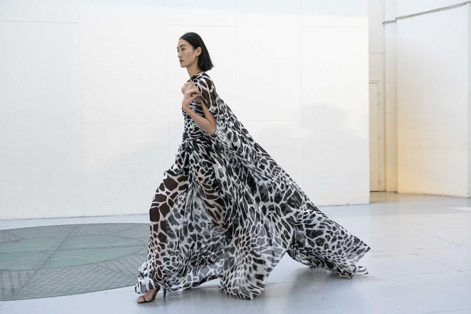 Alexandre-Vauthier-Printemps-Eté-2020-Haute-couture-Paris-13