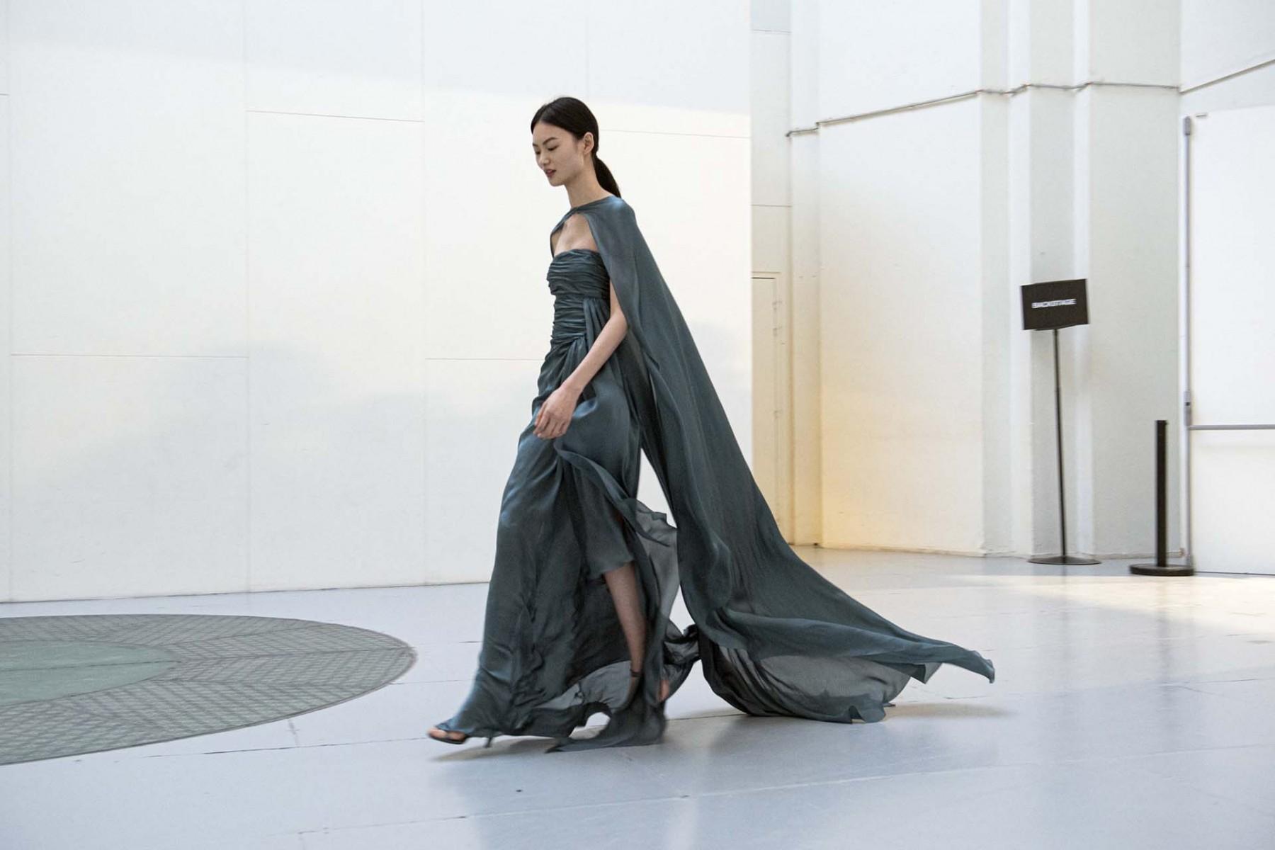 Alexandre-Vauthier-Printemps-Eté-2020-Haute-couture-Paris-15