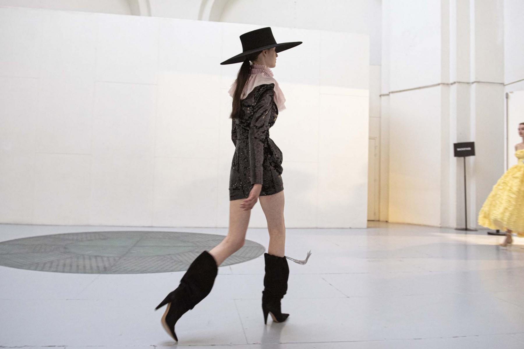 Alexandre-Vauthier-Printemps-Eté-2020-Haute-couture-Paris-16