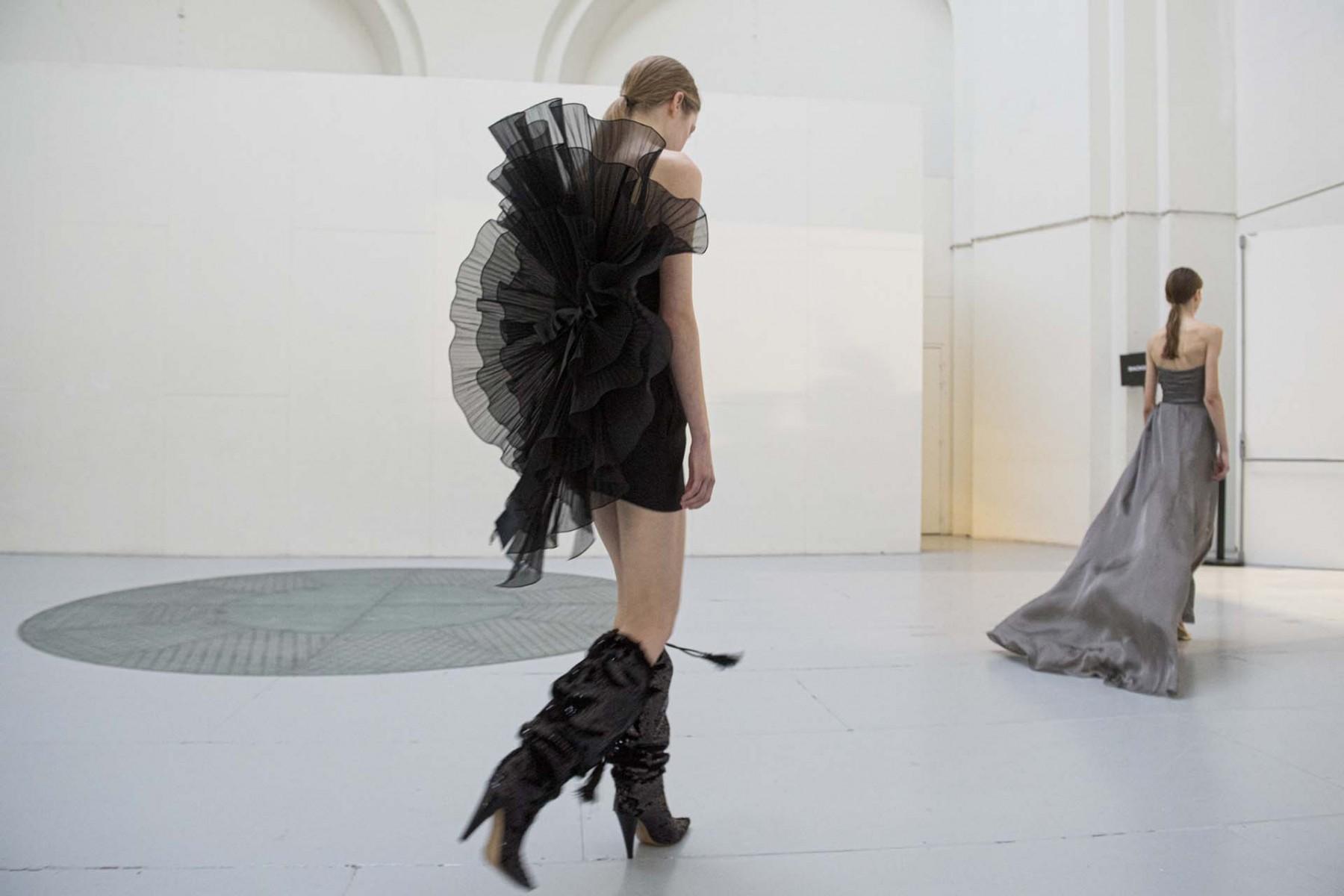 Alexandre-Vauthier-Printemps-Eté-2020-Haute-couture-Paris-17