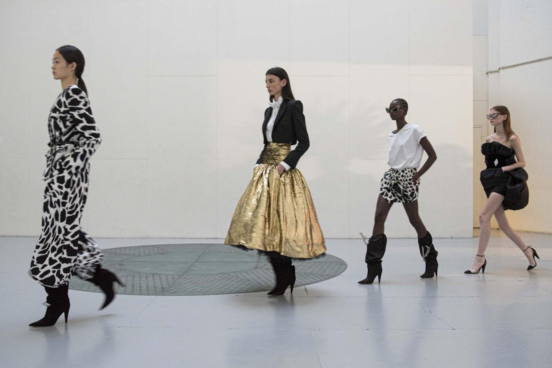 Alexandre-Vauthier-Printemps-Eté-2020-Haute-couture-Paris-18