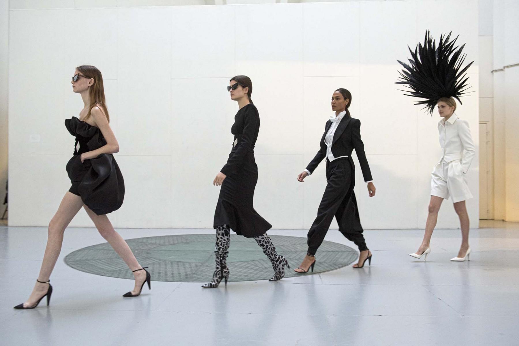 Alexandre-Vauthier-Printemps-Eté-2020-Haute-couture-Paris-19