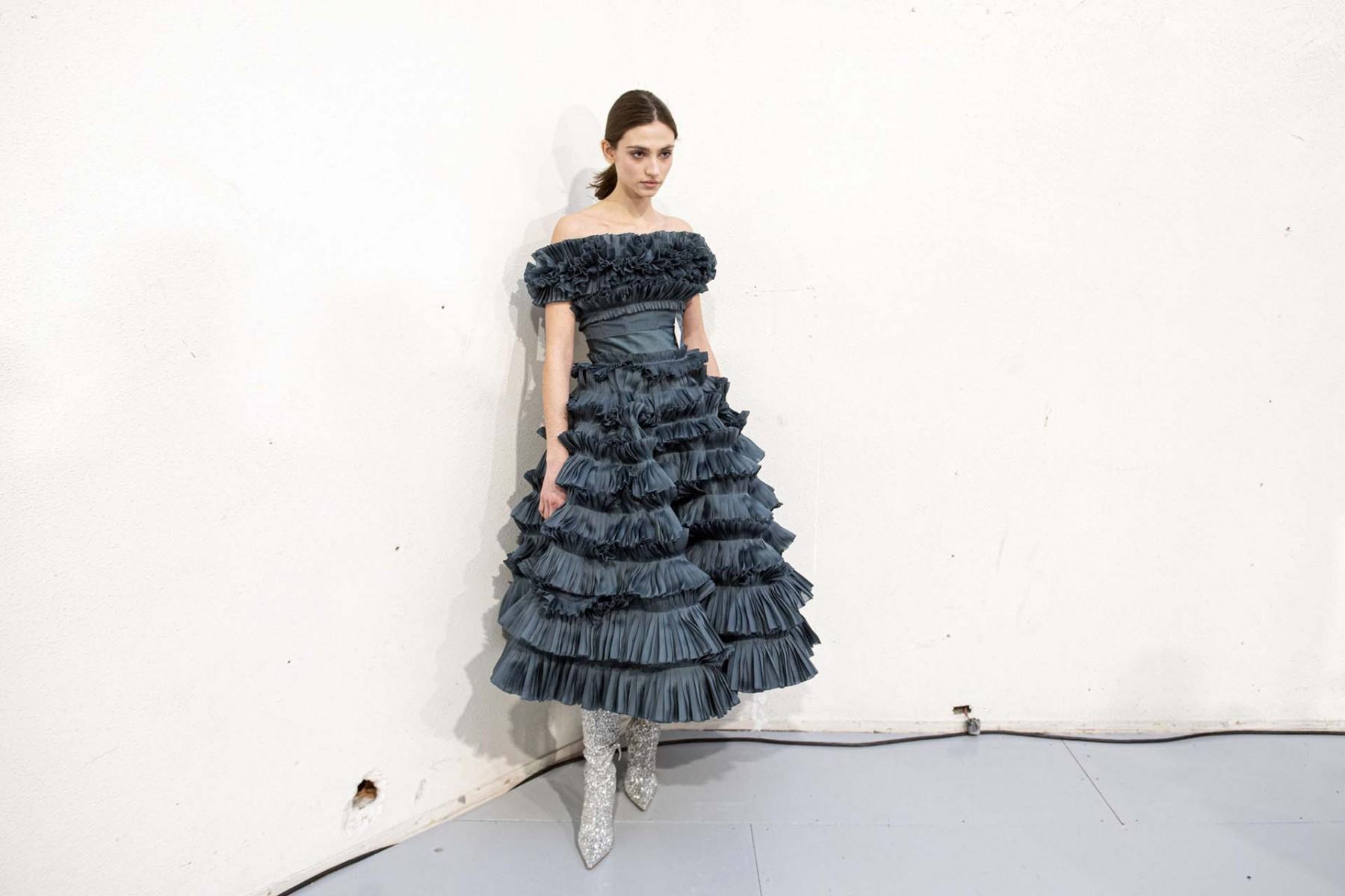 Alexandre-Vauthier-Printemps-Eté-2020-Haute-couture-Paris-3