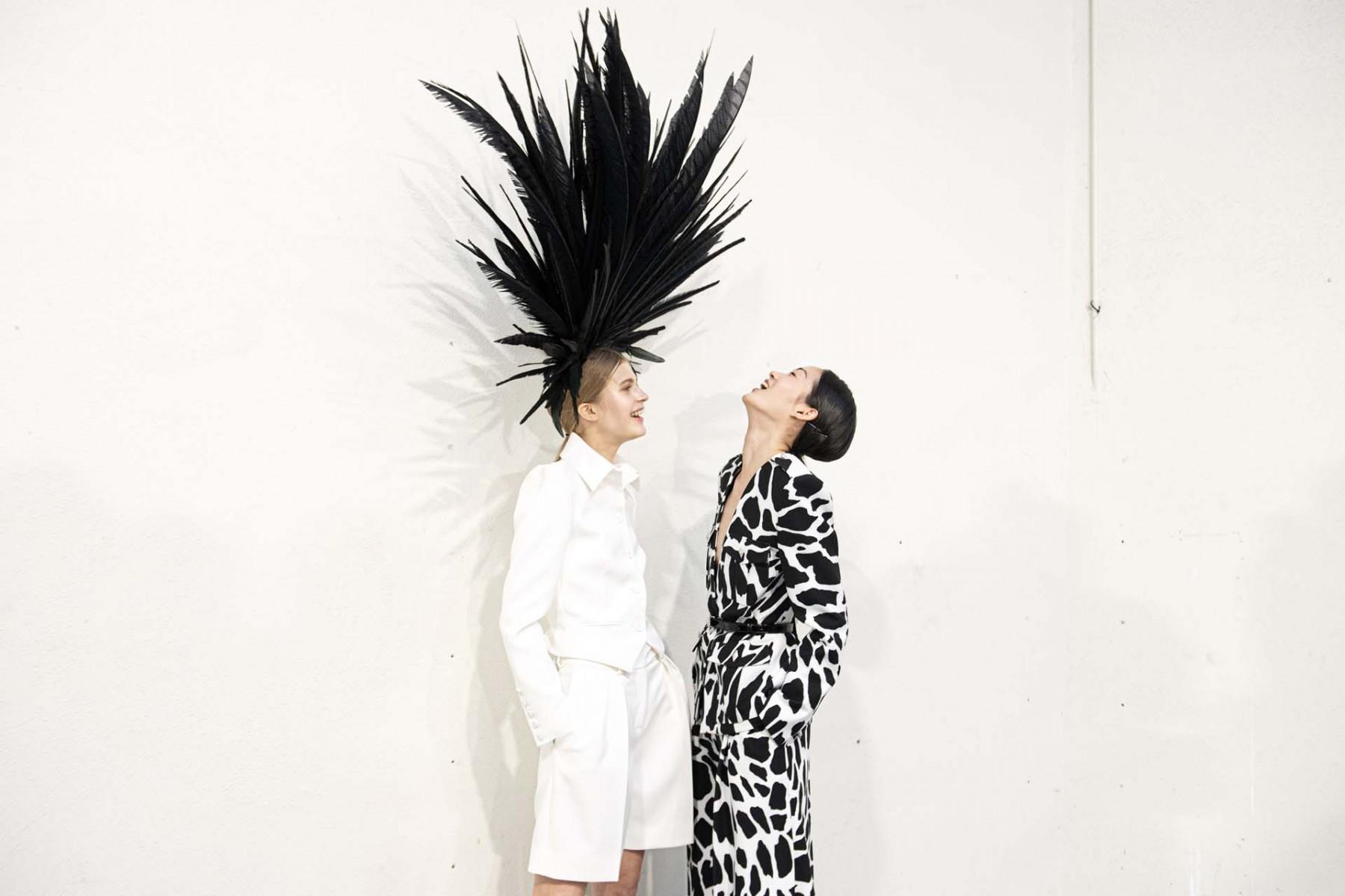 Alexandre-Vauthier-Printemps-Eté-2020-Haute-couture-Paris-4