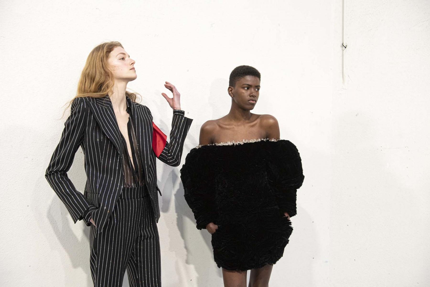 Alexandre-Vauthier-Printemps-Eté-2020-Haute-couture-Paris-5