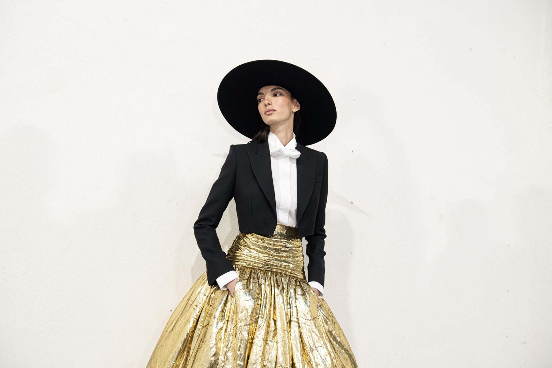Alexandre-Vauthier-Printemps-Eté-2020-Haute-couture-Paris-6