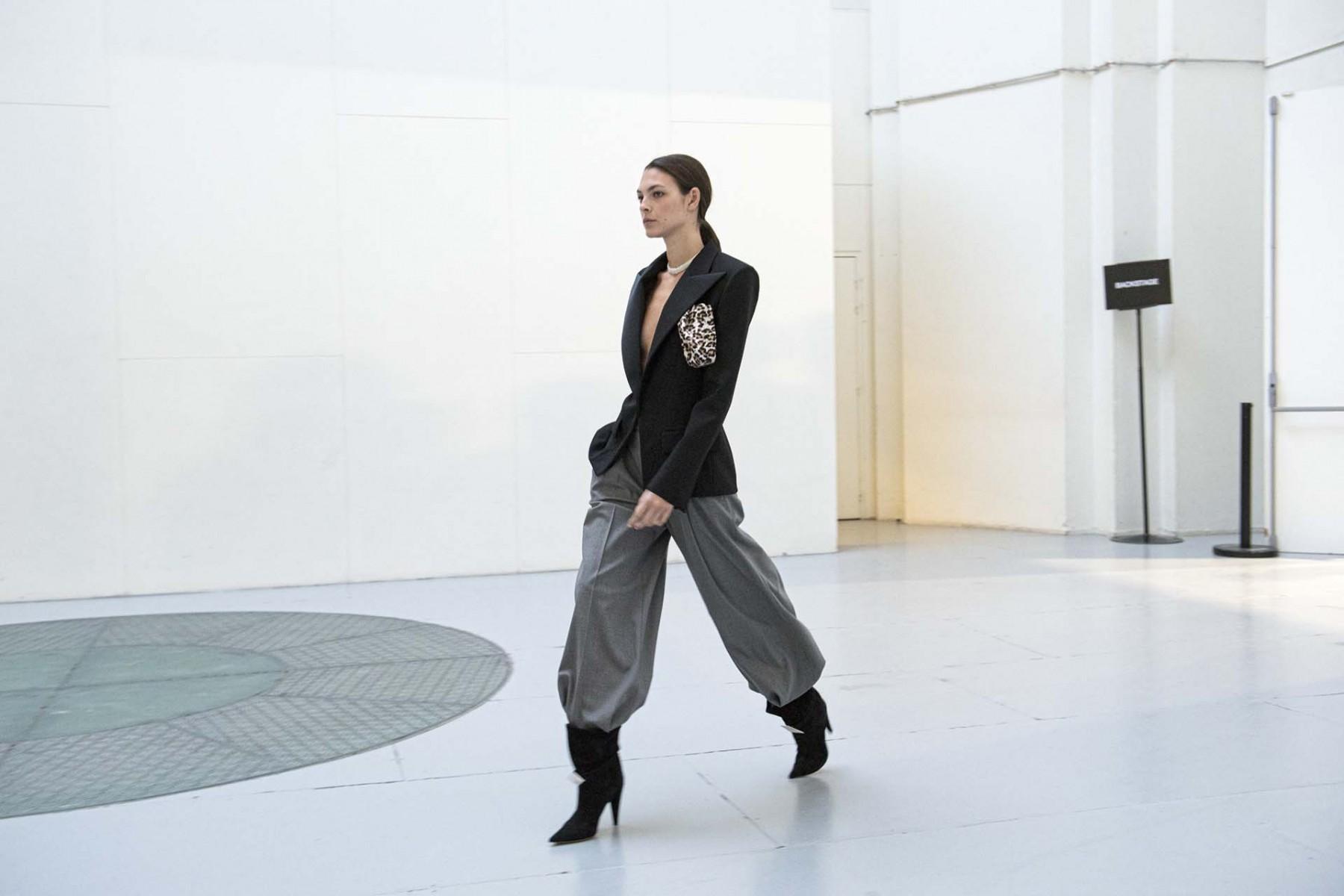 Alexandre-Vauthier-Printemps-Eté-2020-Haute-couture-Paris-7