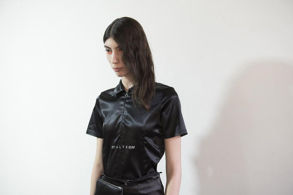 Alyx-Eté 2019 (14)