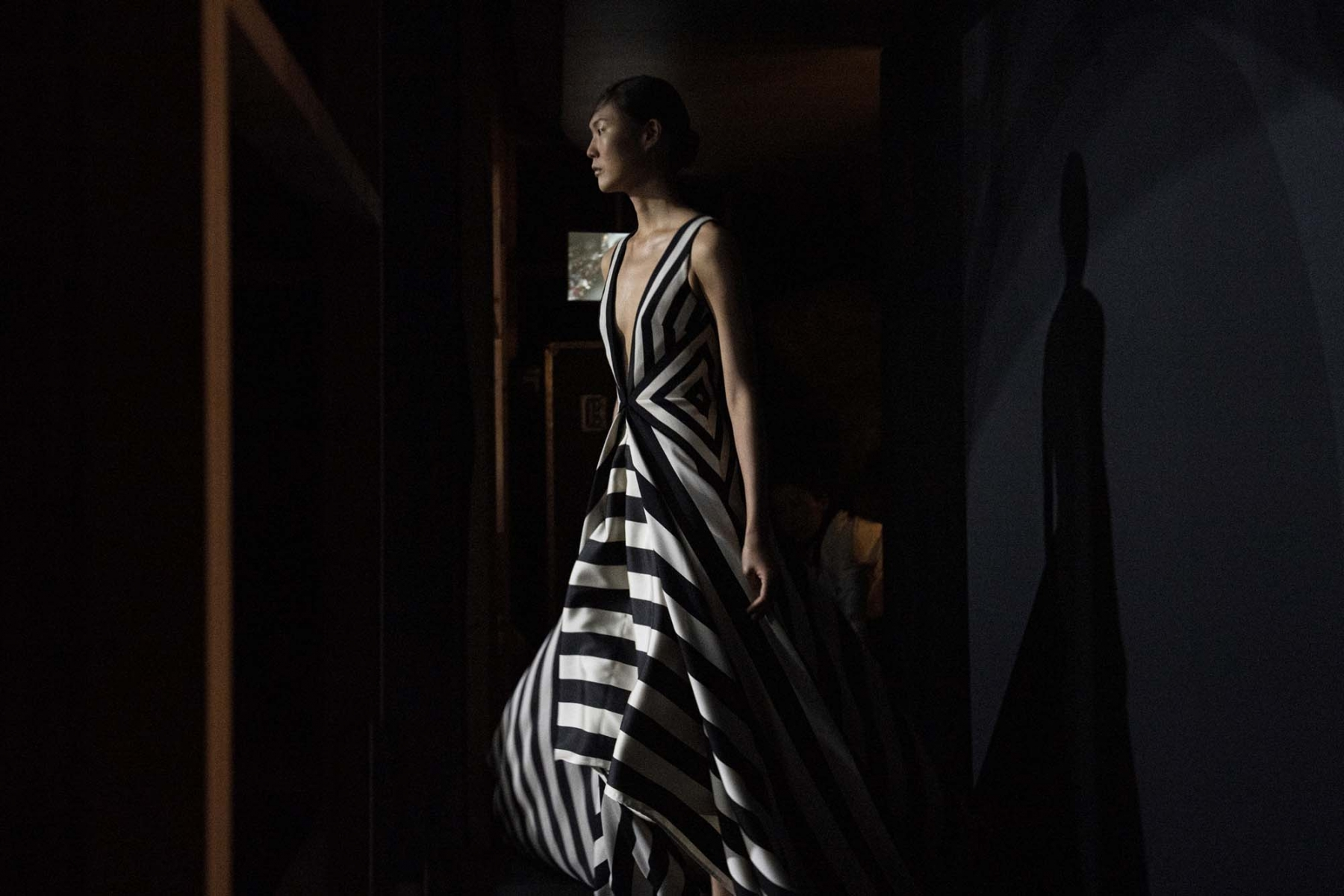 Atelier-by-Fang-Haute-couture-Automne-Hiver-2019-20-10