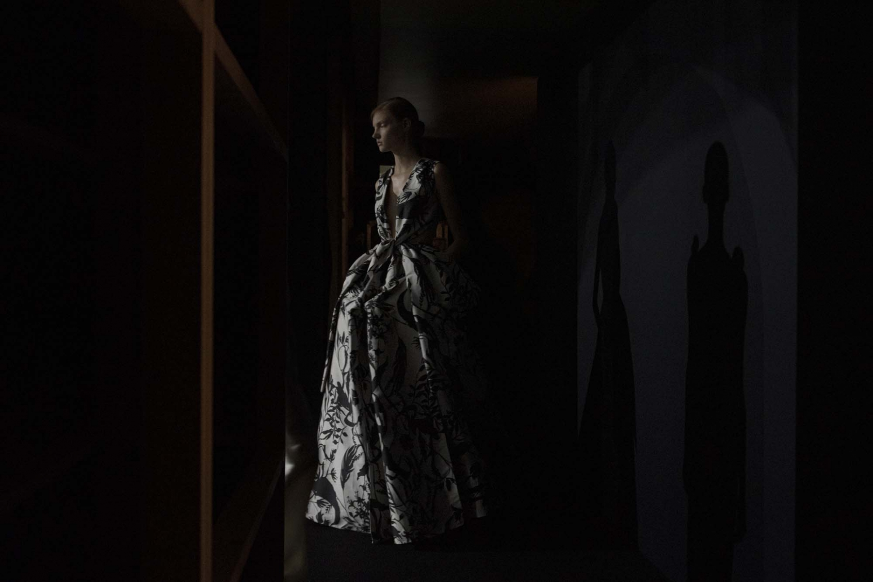 Atelier-by-Fang-Haute-couture-Automne-Hiver-2019-20-11