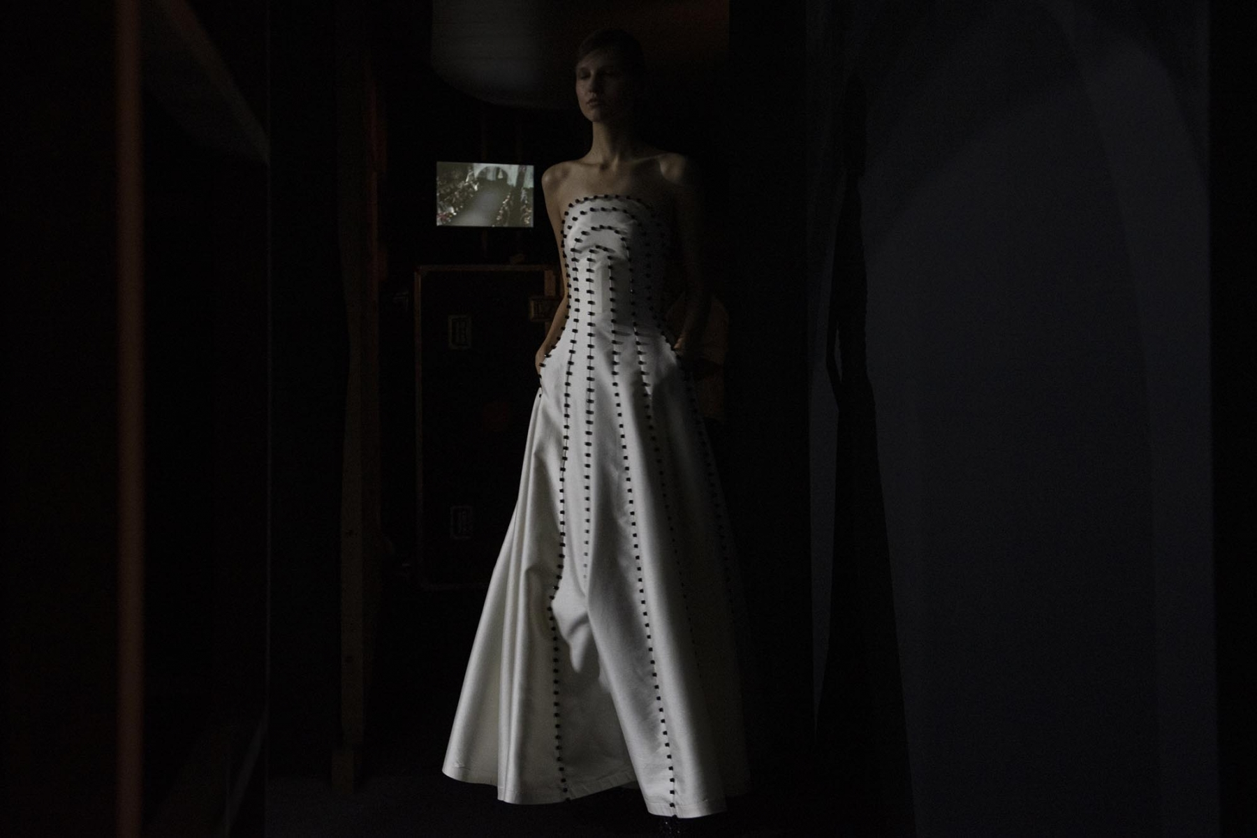 Atelier-by-Fang-Haute-couture-Automne-Hiver-2019-20-6