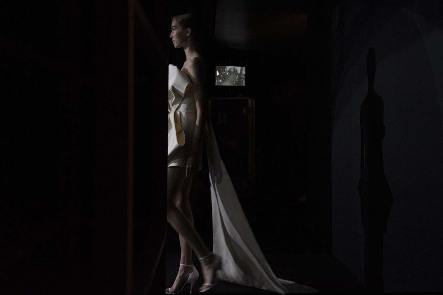 Atelier-by-Fang-Haute-couture-Automne-Hiver-2019-20-9