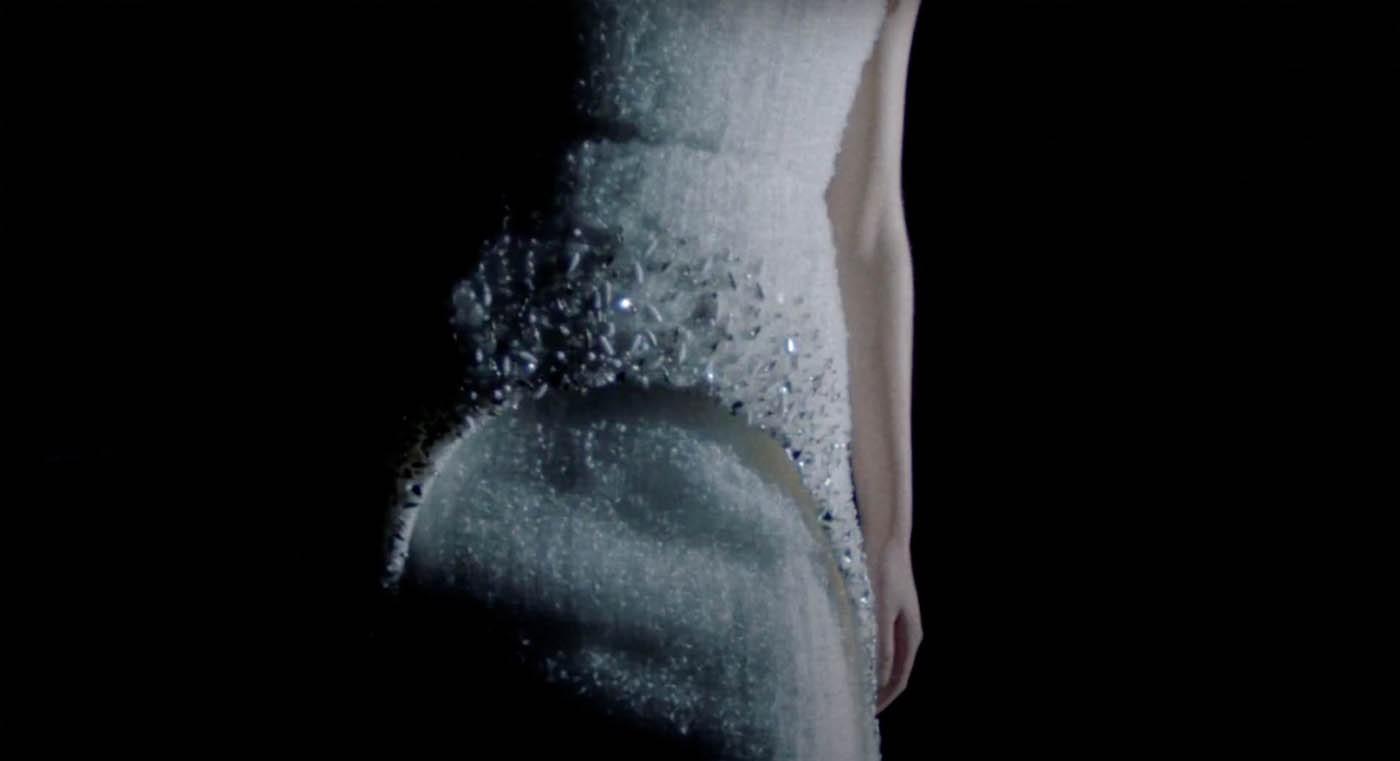 Azzaro-Theyskens-Couture-Print-Eté-2021-22
