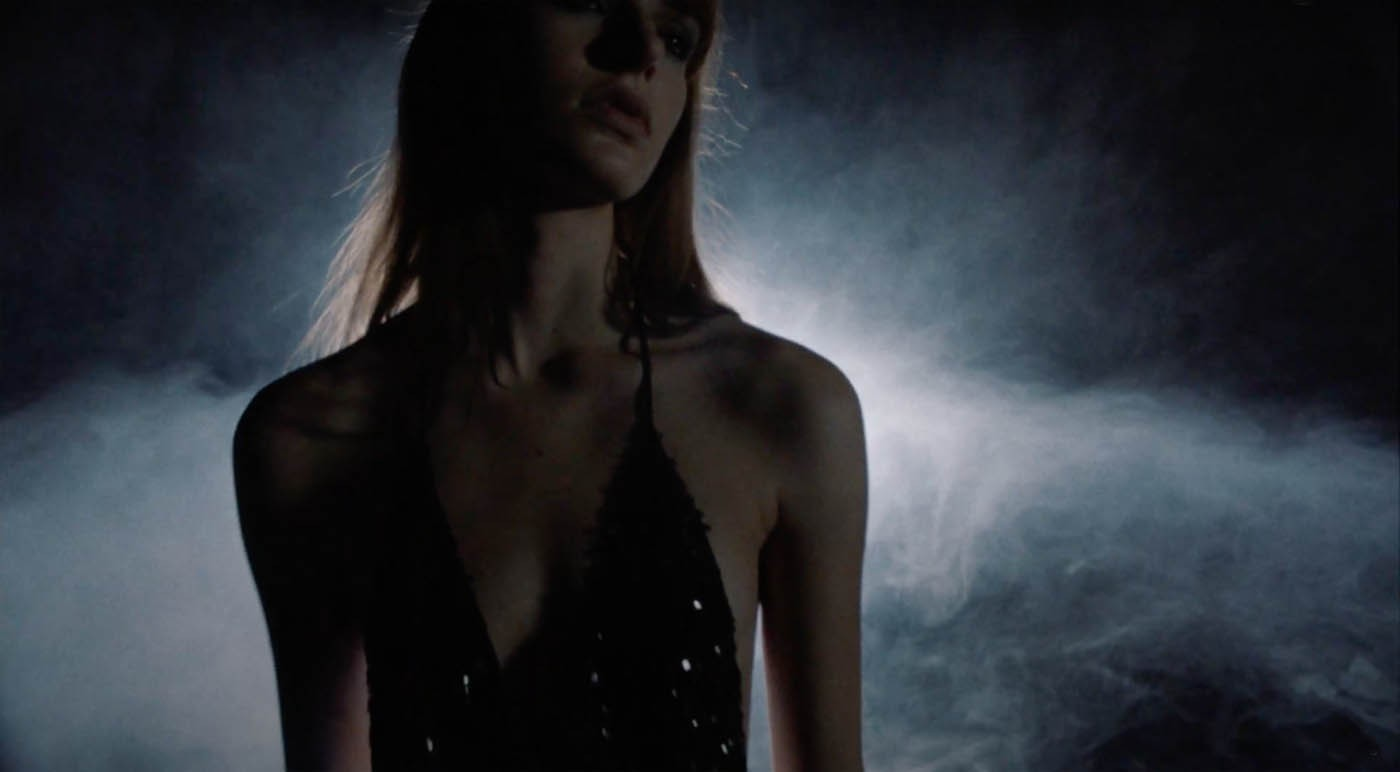 Azzaro-Theyskens-Couture-Print-Eté-2021-25