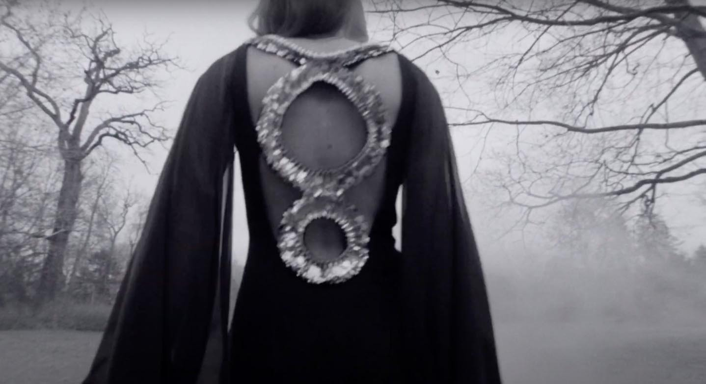 Azzaro-Theyskens-Couture-Print-Eté-2021-3
