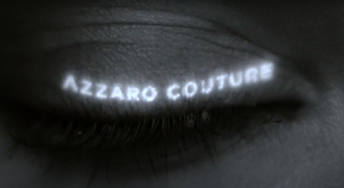 Azzaro-Theyskens-Couture-Print-Eté-2021-31