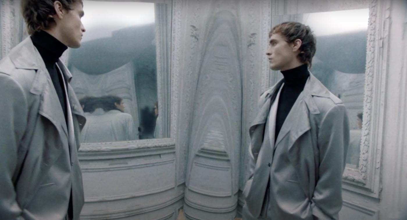 Azzaro-Theyskens-Couture-Print-Eté-2021-7