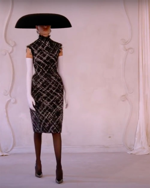 Balenciaga-Haute-Couture-FW2021-22-Automne-Hiver-12