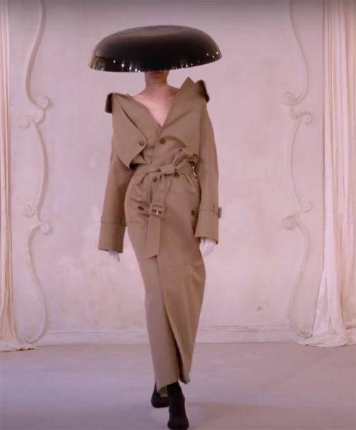Balenciaga-Haute-Couture-FW2021-22-Automne-Hiver-18