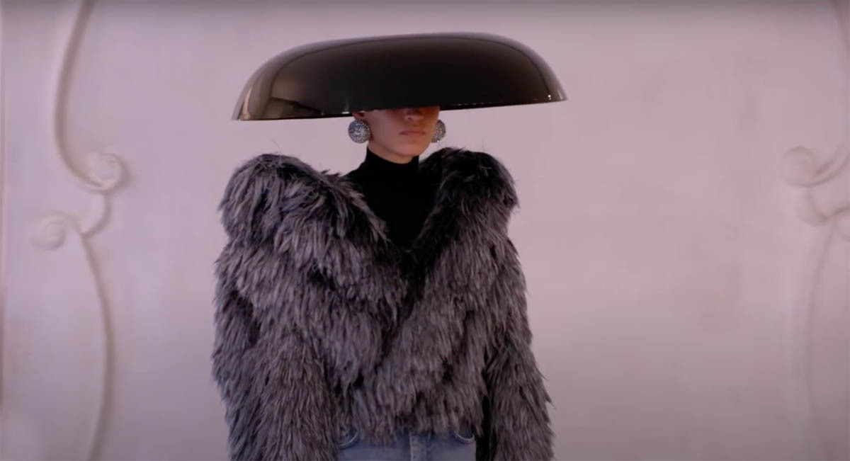 Balenciaga-Haute-Couture-FW2021-22-Automne-Hiver-20