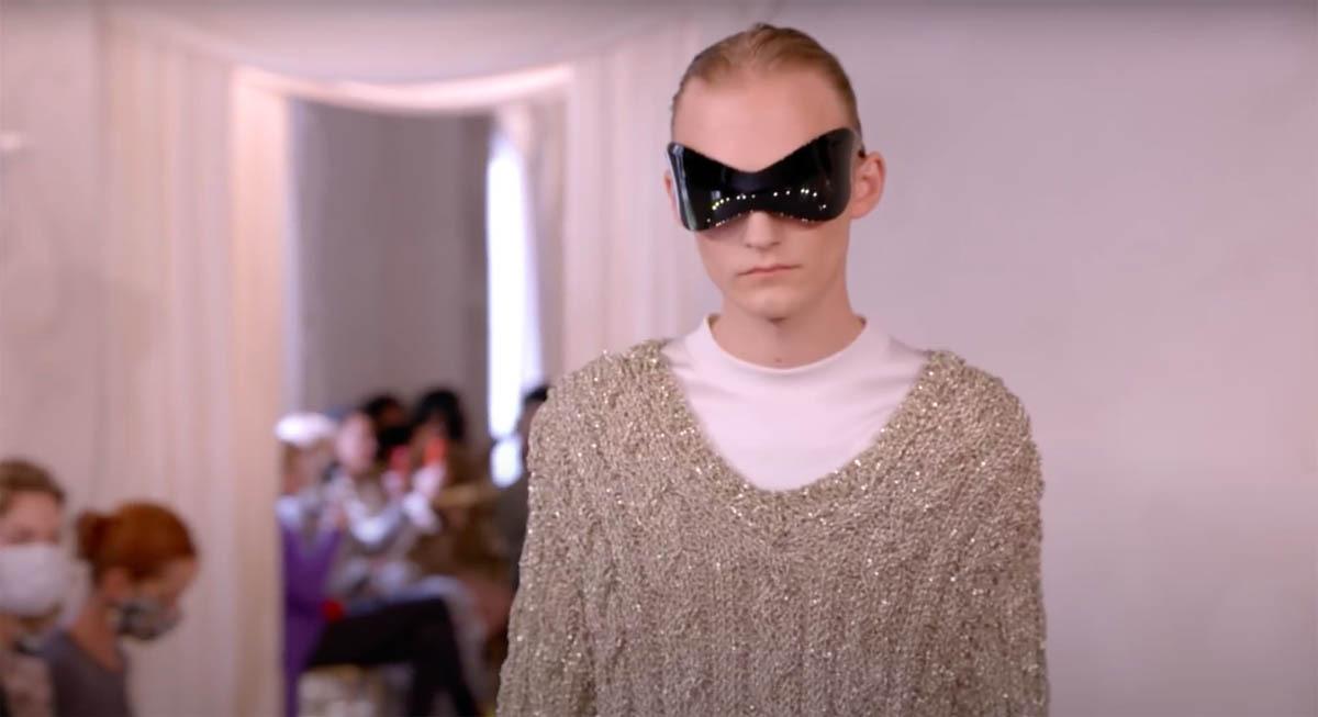 Balenciaga-Haute-Couture-FW2021-22-Automne-Hiver-25