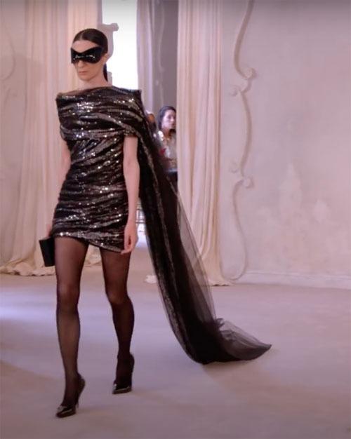 Balenciaga-Haute-Couture-FW2021-22-Automne-Hiver-27