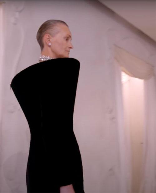 Balenciaga-Haute-Couture-FW2021-22-Automne-Hiver-28