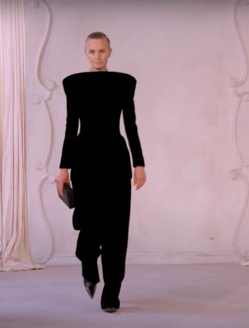 Balenciaga-Haute-Couture-FW2021-22-Automne-Hiver-29