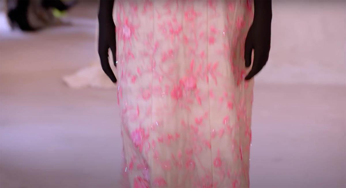 Balenciaga-Haute-Couture-FW2021-22-Automne-Hiver-31