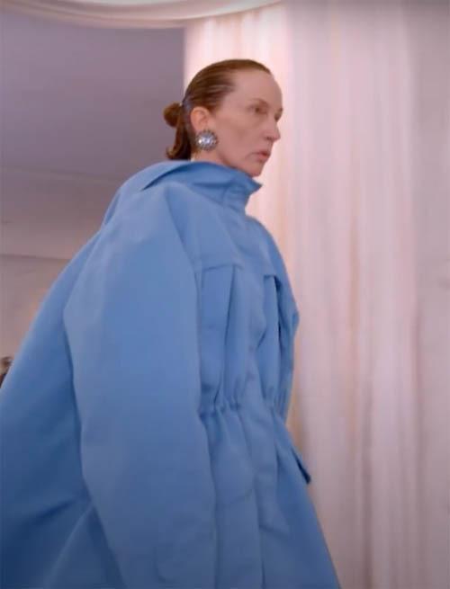 Balenciaga-Haute-Couture-FW2021-22-Automne-Hiver-34