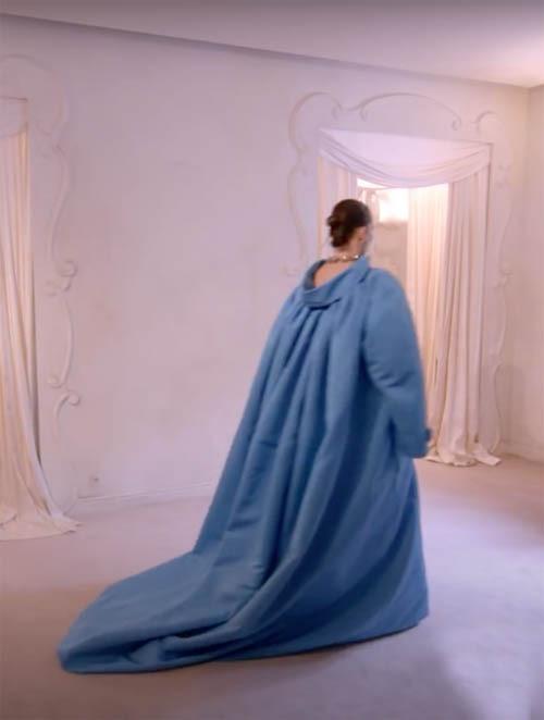 Balenciaga-Haute-Couture-FW2021-22-Automne-Hiver-35