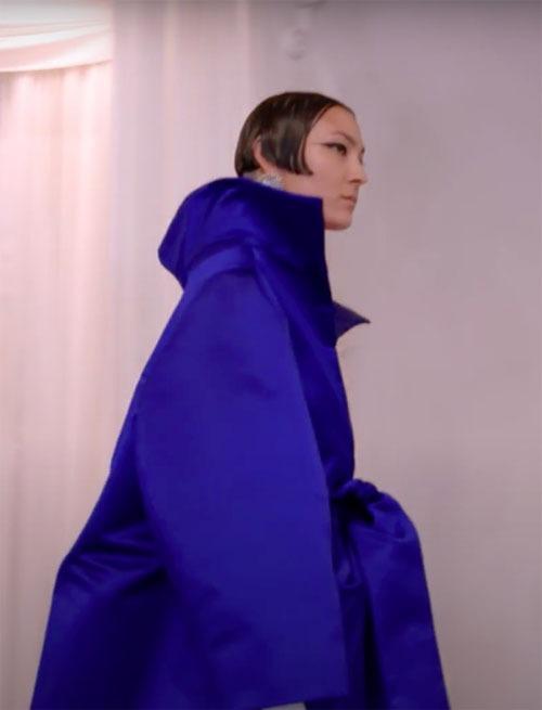 Balenciaga-Haute-Couture-FW2021-22-Automne-Hiver-36