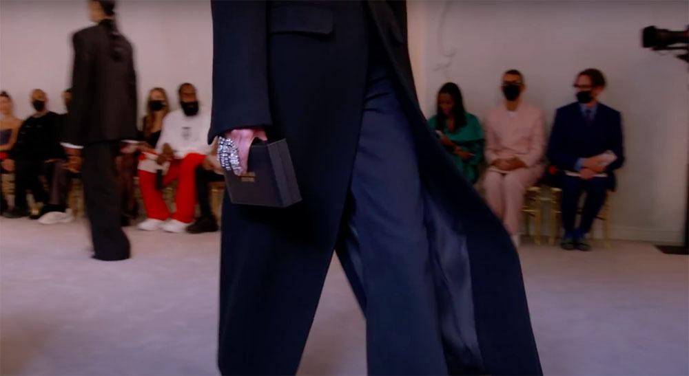 Balenciaga-Haute-Couture-FW2021-22-Automne-Hiver-4