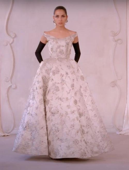 Balenciaga-Haute-Couture-FW2021-22-Automne-Hiver-42