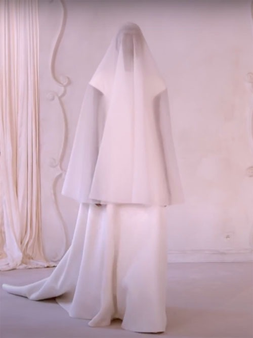 Balenciaga-Haute-Couture-FW2021-22-Automne-Hiver-44