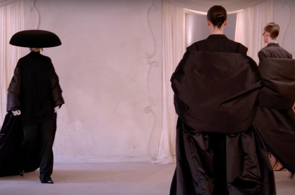 Balenciaga-Haute-Couture-FW2021-22-Automne-Hiver-6