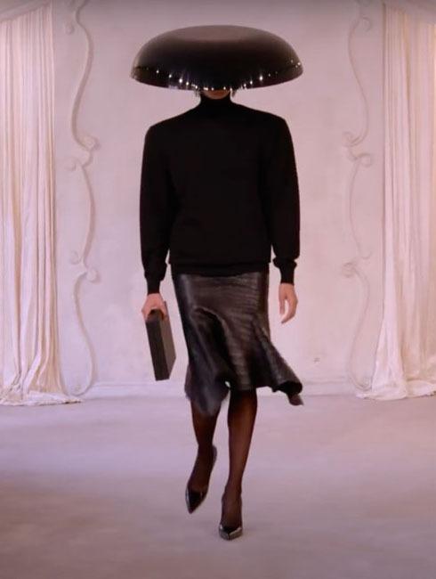 Balenciaga-Haute-Couture-FW2021-22-Automne-Hiver-9