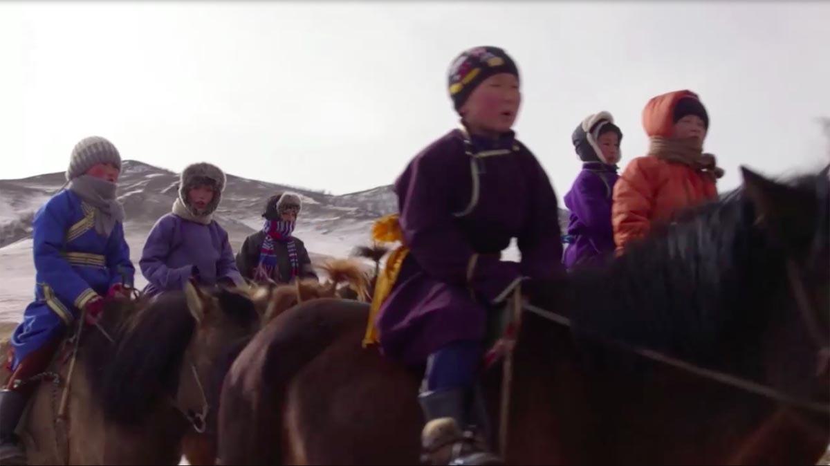 Cachemire-Haut-de-Gamme-Mongolie-Au-fil-du-Monde-12