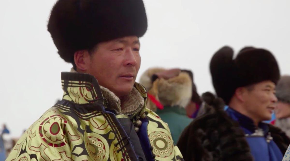 Cachemire-Haut-de-Gamme-Mongolie-Au-fil-du-Monde-13