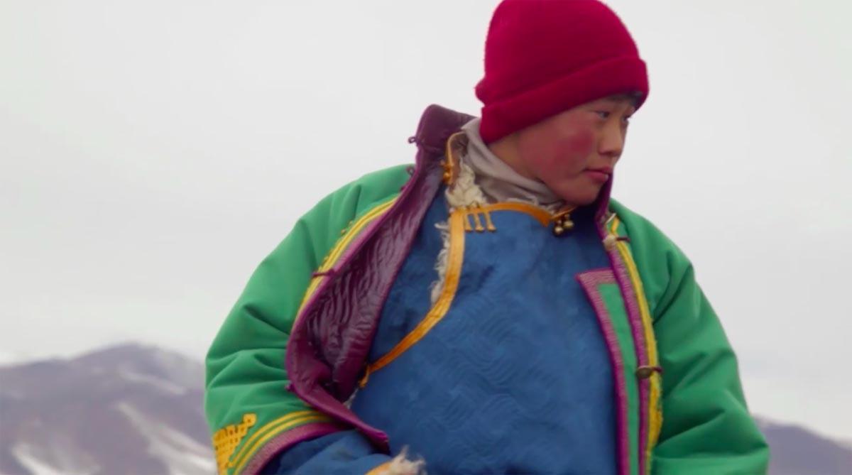 Cachemire-Haut-de-Gamme-Mongolie-Au-fil-du-Monde-15